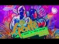 J Balvin & Willy William - Mi Gente (Dillon Francis Remix) MP3