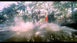 Themmadikkoottam - Themmadikoottam Official Trailer HD.flv