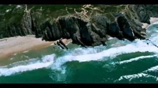 Inna - Amazing (DJ Feel Original Video Mix)