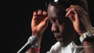 download lagu Iyaz - Replay Billboard Live Version gratis