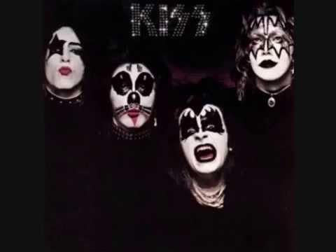 Kiss - 00 years