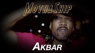 Watch Akbar Mothaship video