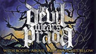 Watch Devil Wears Prada Louder Than Thunder video