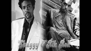 download lagu Shaggy Ft. Rik Rok-bonafide Girl gratis