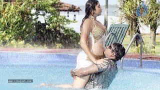 Download Namitha -kapoor    Bhojpuri hot    GF Having Fun With BF @ bollywood hot   Tollywood Filmnagar    3Gp Mp4