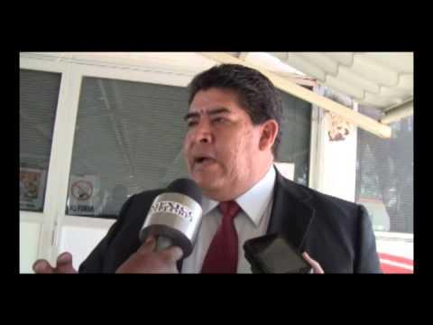 TURIBUS YATIENE RECORRIDO TURISTICO EN FRESNILLO