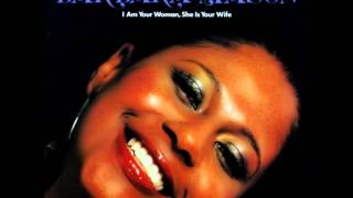 Watch Barbara Mason I Am Your Woman She Is Your Wife video