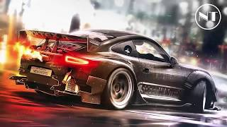 Car Music Mix 2019 🔥 New Electro House Bass Boosted Music Mix 🔥 Best Remixes of Popular Songs #2