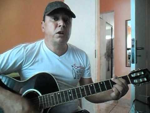Breve Canção De Sonho - Márcio Ferreira video
