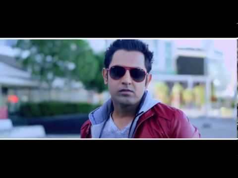 Shut Up Gippy Grewal Full Music Video 2014 video