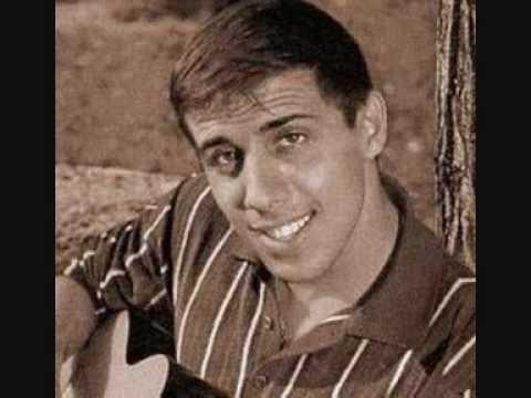 Adriano Celentano - 24 Mila Baci
