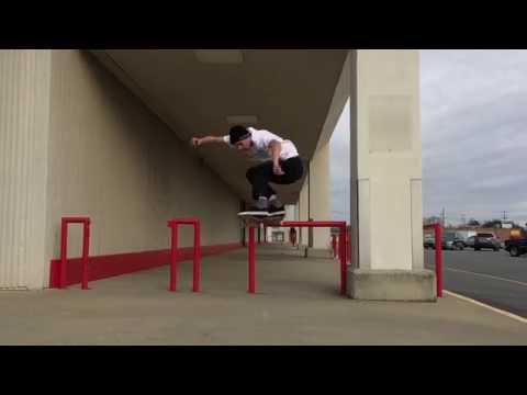 #StyleMatters @chris_wimer 📹: @jevans248 | Shralpin Skateboarding