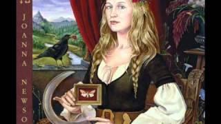 Watch Joanna Newsom Emily video
