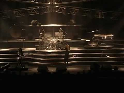 (HD*Subbed) X JAPAN - STANDING SEX / RETURNS 12/30
