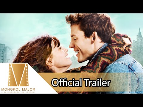 Love, Rosie - Official Trailer HD [ซับไทย]