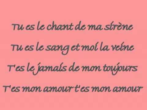 Bruni, Carla - Le Toi Du Moi