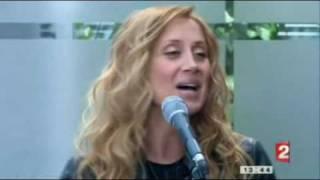 Vídeo 208 de Lara Fabian