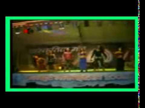 Choti Ke Peeche Choti 3gp   Youtube Mpeg4 video