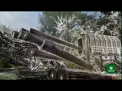 Call of Duty: Ghost Multiplayer GAMEPLAY Features - COD GHOSTS PS4, XBOX ONE, PC, PS3 Xbox 360
