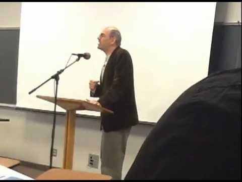 La Predicación en el Tercer Milenio: Biblia Arte y Medios 2 de 7