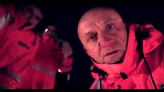 """""""No vadītāja līdz izvadītājam ir viena glāze"""", CSDD 2012.gada Jāņu kampaņas klips"""