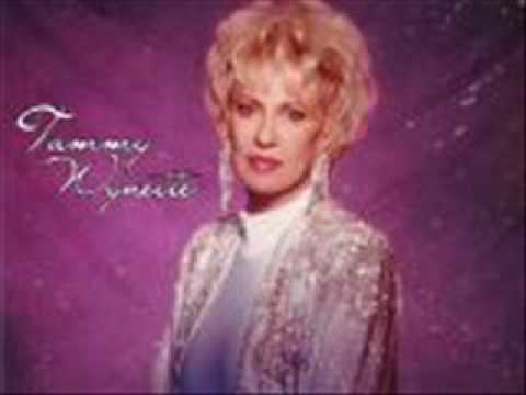 Tammy Wynette - Alive And Well