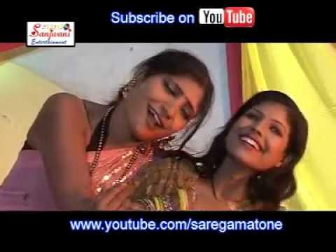 रोज राते में सईया हमर खोल देला हुक   Bhojpuri Super Hot Song   Khushboo Singh