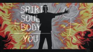 How to Minister to the Human Spirit and Why it is Important -  Dr. Rob Ruckert
