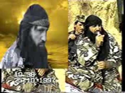 Rahmon Gitler. Tajik Tajikistan