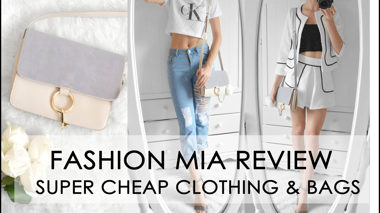 Online shopping in fashion and you 79