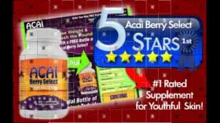 Where to buy acai berry in canada