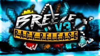 breeze v3   16x   Pack Release!