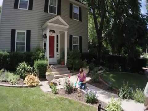 DuTrac Mortgage