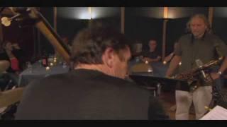 "Big Notes Films: ""Nobody's Human"" DVD Jerry Bergonzi Billy Peterson"