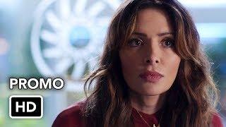 """Reverie 1x05 Promo """"Altum Somnum"""" (HD)"""