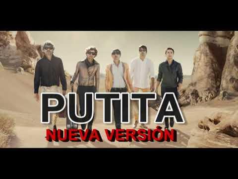 Babasónicos - Putita [Nueva versión]