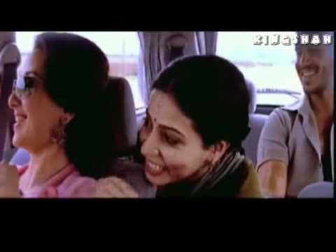 Tumse Kitna Pyar Hai Dil Mein *HD* (Altaf Raja & Sandeep Chawta...
