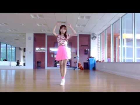 Apink 에이핑크 Mr.Chu (미스터 츄) Dance Cover (practice) by Natya