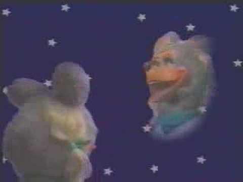 Misc Children - Chuckie Cheeses Theme