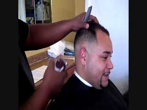 Product Review : Wahl Balding Clipper