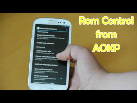 PAC-Man Rom (4.2.2) for ALL U.S Galaxy S3's