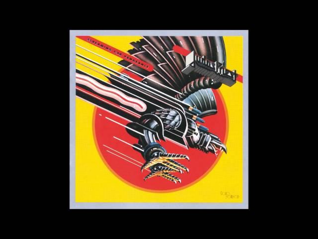 Judas Priest - Devil39s Child Live