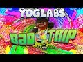 YogLabs - Bad Trip