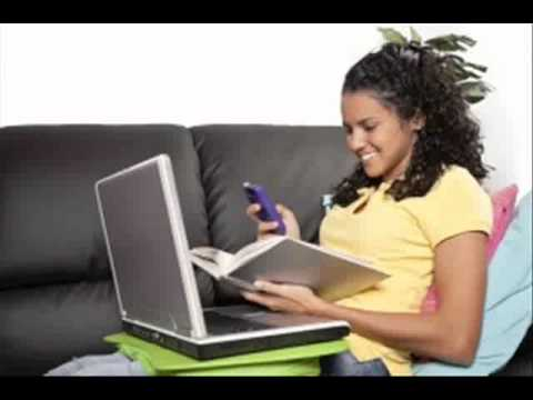 mass media and television as a negative influence on teenagers Therefore the purpose of this research is to assess how mass media influence teens in their sexual behaviors  television viewing and adolescents' sexual .
