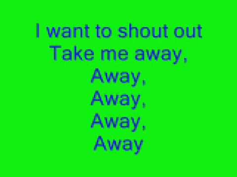 Text me lyrics