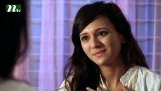 Bangla Natok House 44 l Sobnom Faria, Aparna, Misu, Salman Muqtadir l Episode 26 I Drama & Telefilm