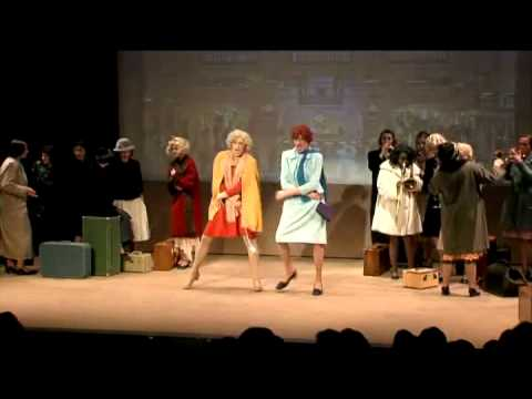 Some Like it Hot Song Movie Some Like it Hot Musical