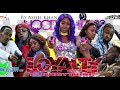"""""""HOOD CHICKS"""" (New 2018 Detroit Movie) - From the Creators of """"The Come Up"""" thumbnail"""
