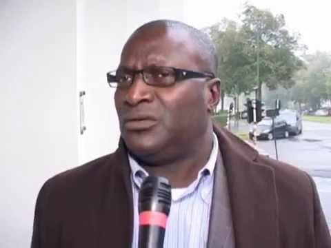Réations Des Nigériens De La Diaspora A L'adoption De La Loi Sur La Double Nationalité