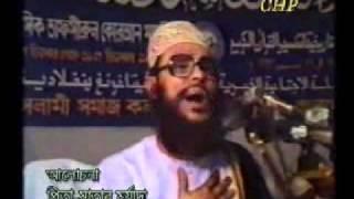 MA-BABAR MORZADA_ALLAMA SAYDI.wmv